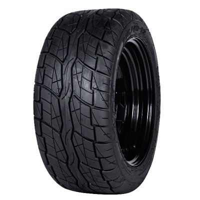 215-40-12 205-30-14 cheap quad bike tyres for sale