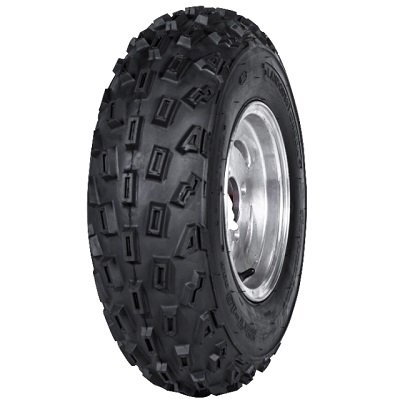 FR829 tyres for atv 22X7-10 22X8-10
