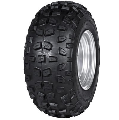 FR878 mud tires for atvs 22X10-10
