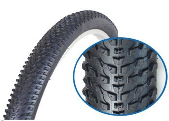 bicycle tires 29 inch