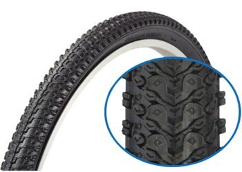 16 inch bicycle tires