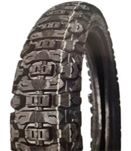 FS002 motorcycle tires