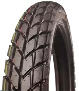 FS004A-best motorcycle tyres