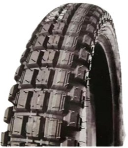 motorcycle tires for sale