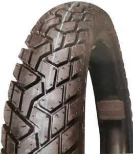 FS009B classic motorcycle tyres