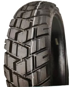 FS012 motorcycle rims and tires