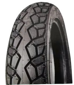 FS021 tubeless motorcycle tires
