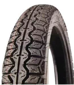 FS025A best touring motorcycle tires