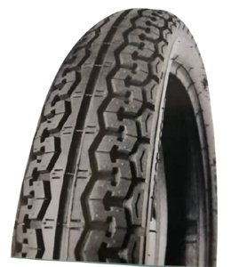 FS026 sport touring tires