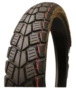 FS029 new motorcycle tires