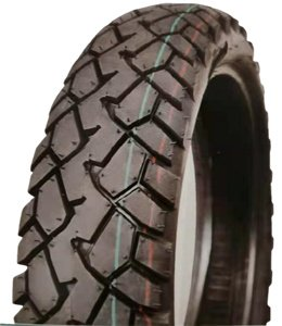 FS033 16 inch motorcycle tires