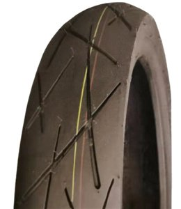 FS039 wholesale motorcycle tires