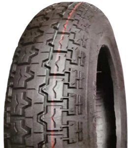 FS060 motorcycle back tire