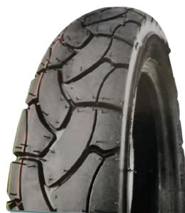 FS061 sport touring tyres
