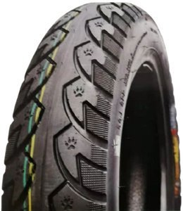 FS062 motorcycle tubeless tyre