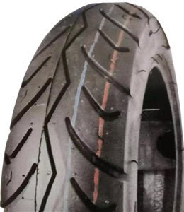 FS064 low profile motorcycle tires