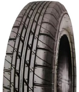 FS065A motorcycle drag tires