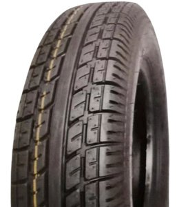 FS065B motorcycle tires