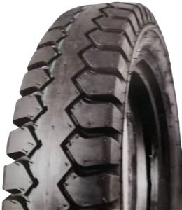 FS067 motorcycle tyres