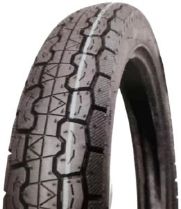 FS075 3.00 x18 motorcycle tire