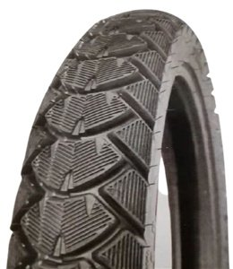 FS076 3.00 x17 motorcycle tire