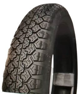 FS077 2.75 x18 motorcycle tire