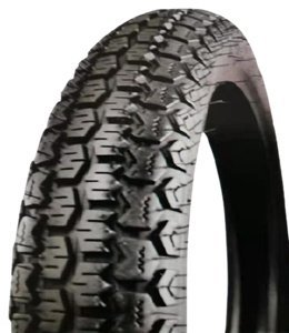FS078 3.25 x18 motorcycle tire
