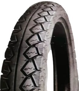 FS083 2.50 x17 motorcycle tire