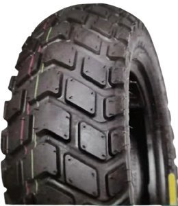 FS086 off road motorcycle tyres