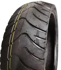 FS087 motorcycle tires