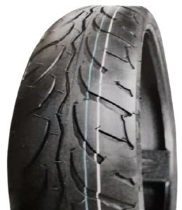 FS089 Tires for Motorcycle