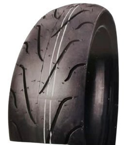 FS102 tubeless scooter tire