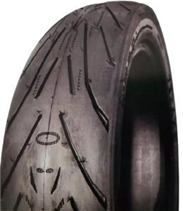 FS103 130-60-10 Scooter Tire