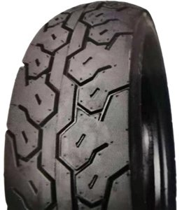 FS104 15 motorcycle tires