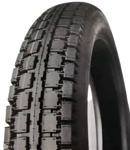 FS107 19 inch classic motorcycle tyres