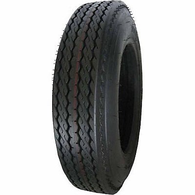 Replacement Tire,Trailer Tire 5.70-8 4.80-12 5.30-12