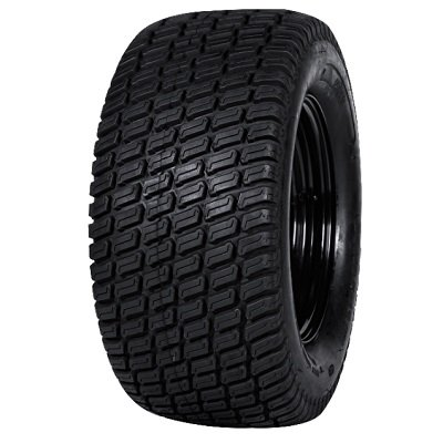 Turf pattern Lawn and Garden Tire
