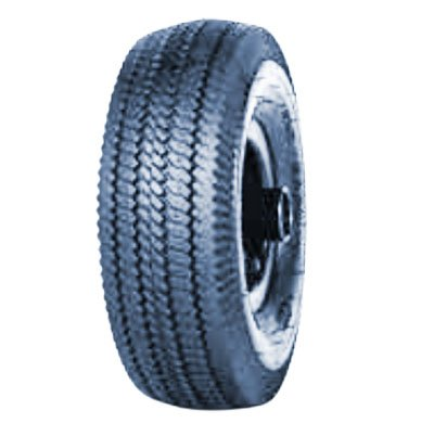 lawn tractor tire