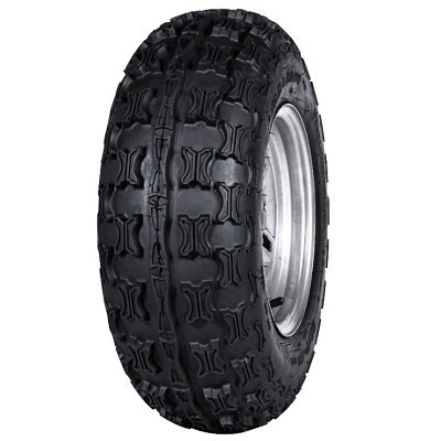 tires for a atv