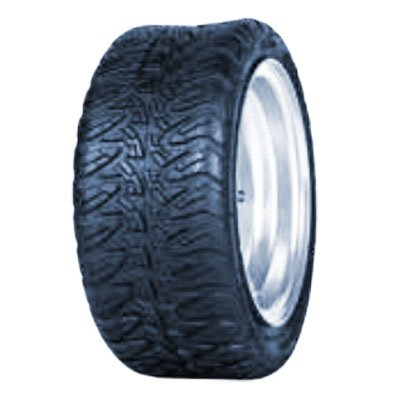 tires for riding lawn mowers